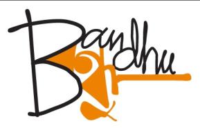 Bandhu-Logo-2