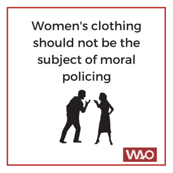 WAO-WomensClothesMoralPolicing