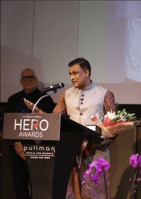 Bandhu_HeroAwards2017