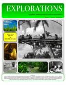 Explorations Volume 7 Issue 2