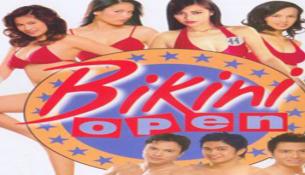 Bikini Open image
