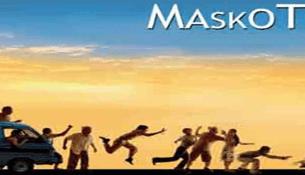 Maskot image