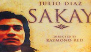 Sakay image