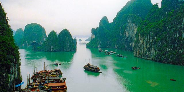 Viet Nam image