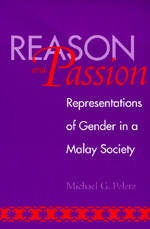 Reason and Passion Malay Society