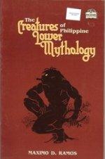 creatures lower mythology
