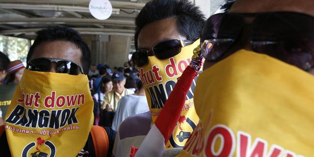 bangkok_shutdown_credit_Stern