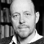 James Scott Public Lecture