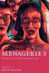Menagerie 3