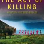 The Act of Killing Film