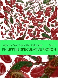 Philippine Speculative Fiction