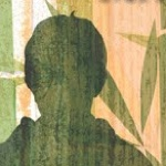 Bamboo People Icon