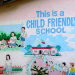 Child_Friendly_School_Philippines_640x320