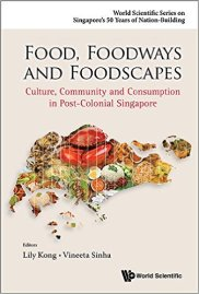 Food_Foodways_Foodscapes_Singapore