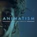 animatism