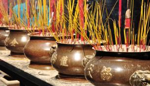 vietnamincense