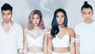 thesamwillows