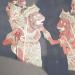 Subali-Sugriwa-Shoot-38-640x320