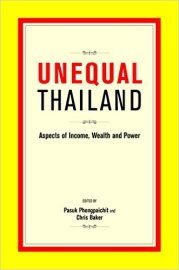 Unequal_Thailand