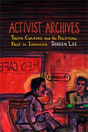 indonesia_activist_archives