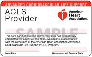 acls-card
