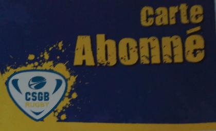 carte_abonnee