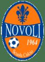 asd_la_nuova_polisportiva_novoli