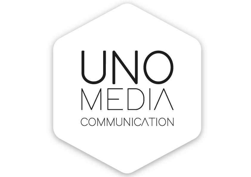 logo-unomedia12