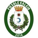 Fiesole Calcio