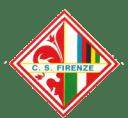 LogoCSF22