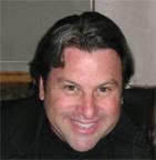 Randy Hasson