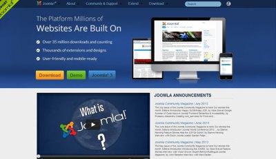 20-Beautiful-Joomla-Website-For-Inspiration