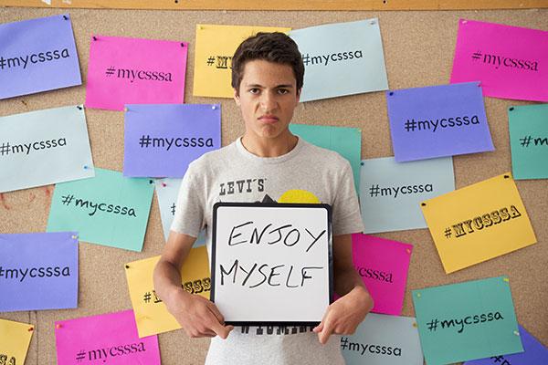 enjoy-myself