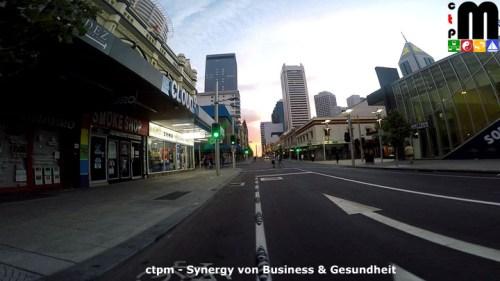 Australien - Skyline - Perth #australien #skyline #perth -------------------------------------------------------------- ctpm - Synergy von Business & Gesundheit #synergyvonbusinessundgesundheit #ctpmsynergyvonbusinessundgesundheit -------------------------------------------------------------- Business-Unit: CTPM - BUSINESS IT-Consulting - Development & Programming - Administration - Business Analysis - Solution Architectures - Testmanagement Management-Consulting - Career Planning - Start-up Coaching & Consulting - Freelancer Management - Recruitment Consultant - Backoffice - PMO Training & Development CTPM - HEALTH Health & Wellness - Burnout - Prevention - Education & Training - Coaching - Health-related Travel Massage & Workout Saltgrotto CTPM - ACCOMMODATION Bed & Breakfast Apartment Conference Room Meetingpoint CTPM - MOVE Corporate Sailing & Hiking - Coaching - Teambuilding & Events Boating School - Boating License - Skippertraining Rent a Skipper Guests Hiking Personal Training -------------------------------------------------------------- Tags #ctpm #ctpm-business #ctpmbusiness #business #it-consulting #itconsulting #it #consulting #development #programming #developmentandprogramming #developmentprogramming #oracle #plsql #oracledba #webdesign #wordpress #oracleadministration #businessanalysis #solutionarchitectures #testmanagement #testmanager #softwarearchitect #management #consulting #managementconsulting #careerplanning #start-upcoaching #start-up-coaching #startup-coaching #startupcoaching #start-upconsulting #start-up-consulting #startup-consulting #startupconsulting #freelancer #freelancermanagement #freelancer-management - #recruitment #consultant #recruitmentconsultant #backoffice #PMO #training #development #traininganddevelopment #trainingdevelopment #ctpm-health #ctpmhealth #health #health #wellness #healthwellness #burnout #Prevention #burnoutprevention #education #training #healthtraining #coaching #healthcoaching #healthrelatedtravel #massage 