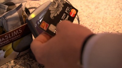 Can a business refuse to accept cash? | CTV News