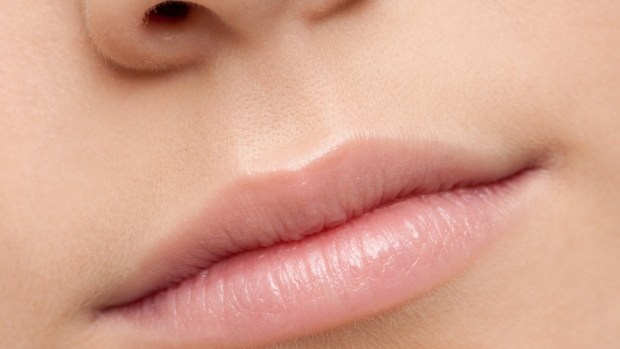 Inside the human nose has discovered a new antibiotic