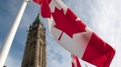 Canada drops to 8th in UN quality of life ranking | CTV News