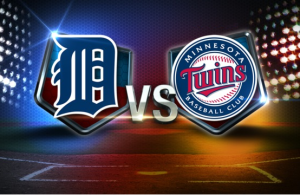Detroit-Tigers-vs-Minnesota-Twins