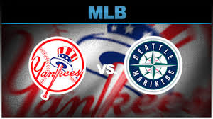 mariners-vs-yankees