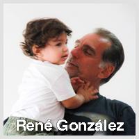 Blog_René