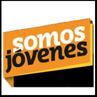 SomosJovenes
