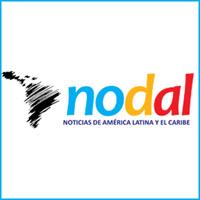 Nodal: Noticias de América Latina y el Caribe