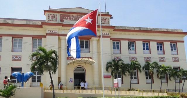 Foto: Cubanamera