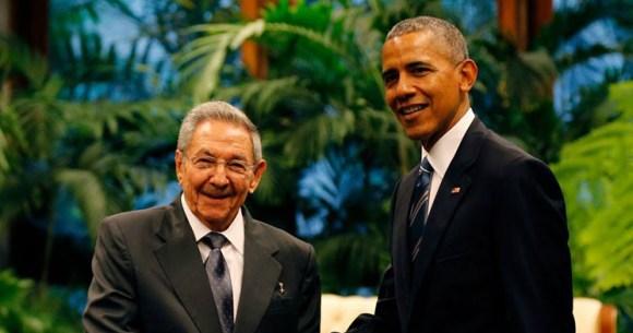 Raul-Obama-