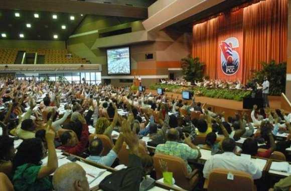 6to-congreso-foto-juvenal-balan