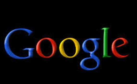 Logo-Google_CYMIMA20140821_0003_13