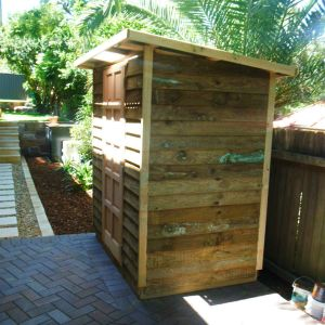 Garden Sheds Sydney simple garden sheds queensland ebay australia a and ideas
