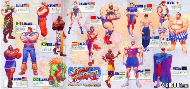 street fighter world map      4K Pictures   4K Pictures  Full HQ Wallpaper      to choose from in the form of the new challengers The world map street  fighter world map K Pictures K Pictures Full HQ Street Fighter Advertisement