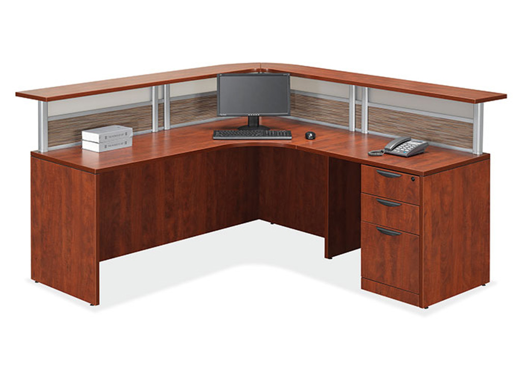 reception furniture borders layout14 office designs