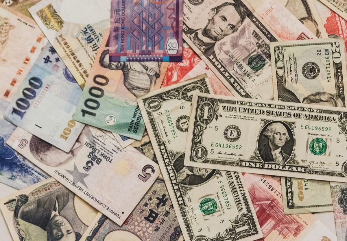 取り扱い商品発表第二弾発表】個人型確定拠出年金iDeCo(イデコ)は楽天証券とSBI証券の二強時代だ。